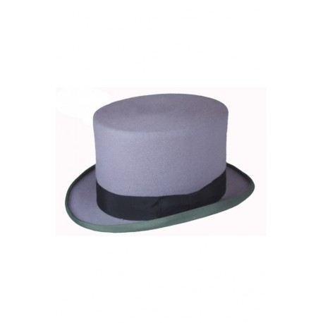 Location de chapeaux haut de forme