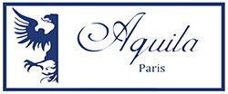AQUILA Paris
