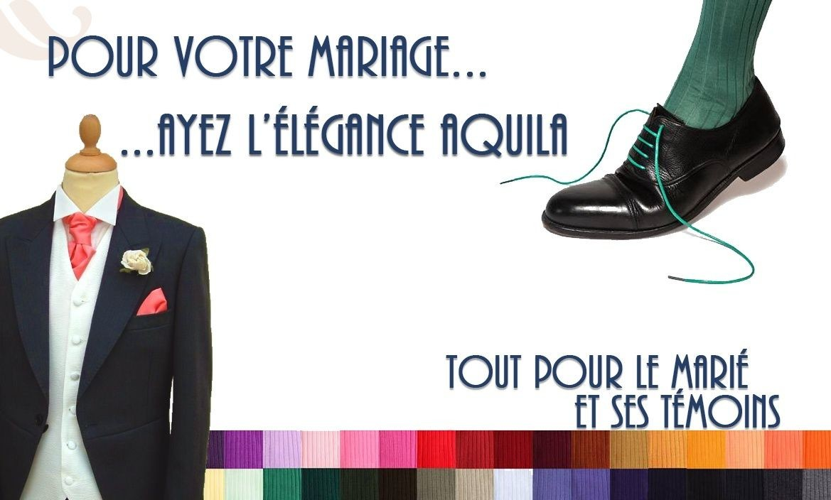 MARIAGE
