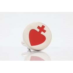 Coeur vendéen