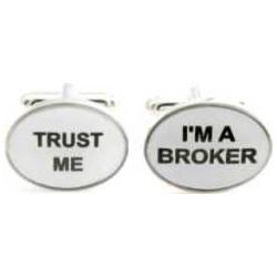 Trust me I'm a broker