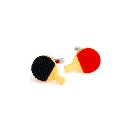 Raquettes de Ping Pong