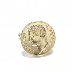 Napoléon d'Or